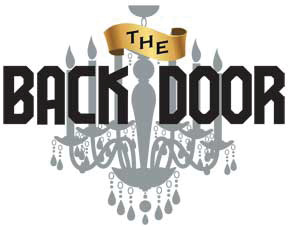 The Backdoor
