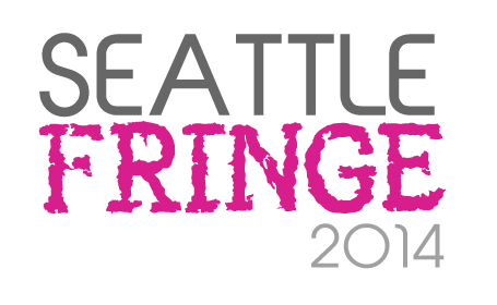 Seattle Fringe Festival